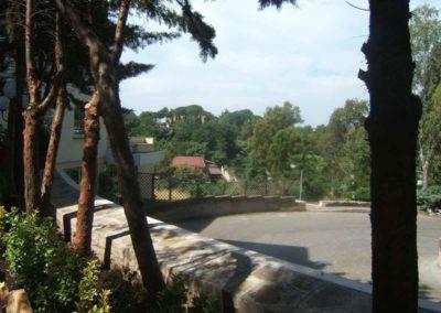 2008_img3