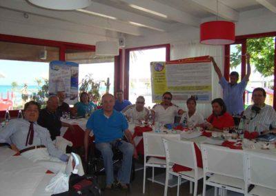 assemblea_2010_img1