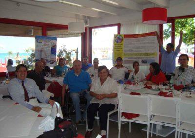 assemblea_2010_img2