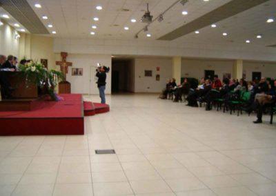 convegno_unita_spinale_img5