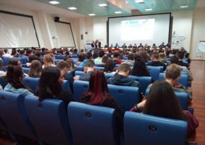 evento-SportUnisce-foto5