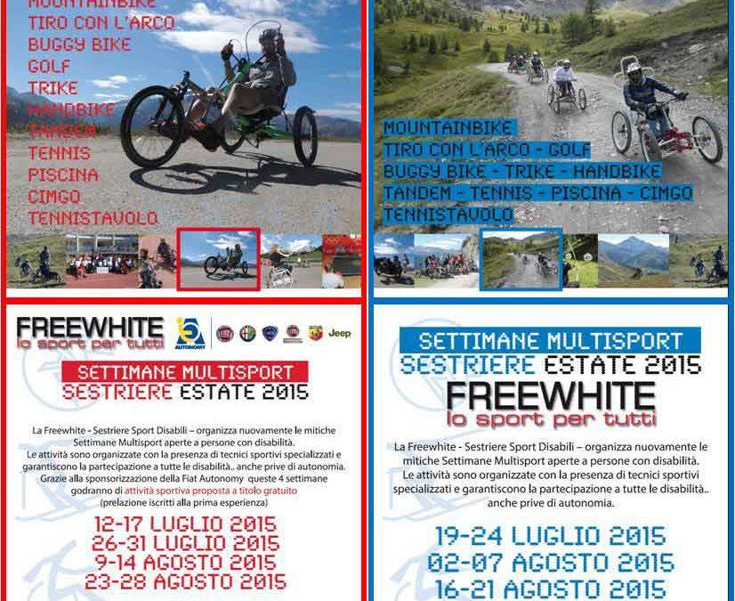 evento_freewhite