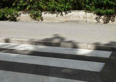 foto_barriere_135