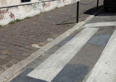 foto_barriere_33