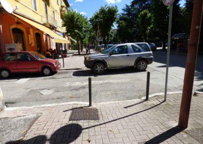 foto_barriere_63
