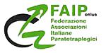Logo FAIP