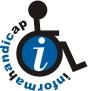 Logo Informascoli
