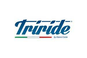 Logo Triride