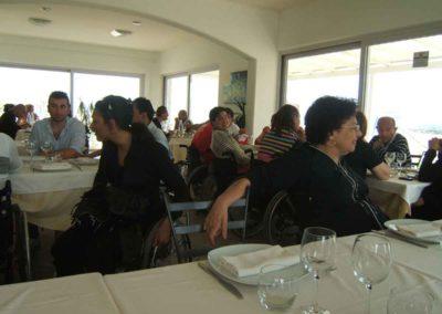 pranzo_sociale_2008_img3