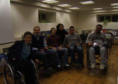 seminario_22ott2004_img1
