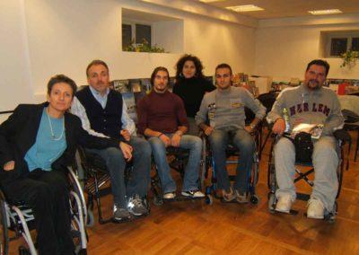 seminario_22ott2004_img2