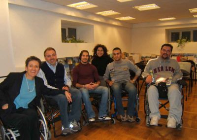 seminario_22ott2004_img3