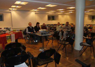 seminario_22ott2004_img5