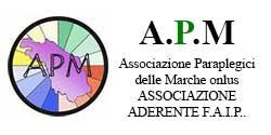 Logo APMarche