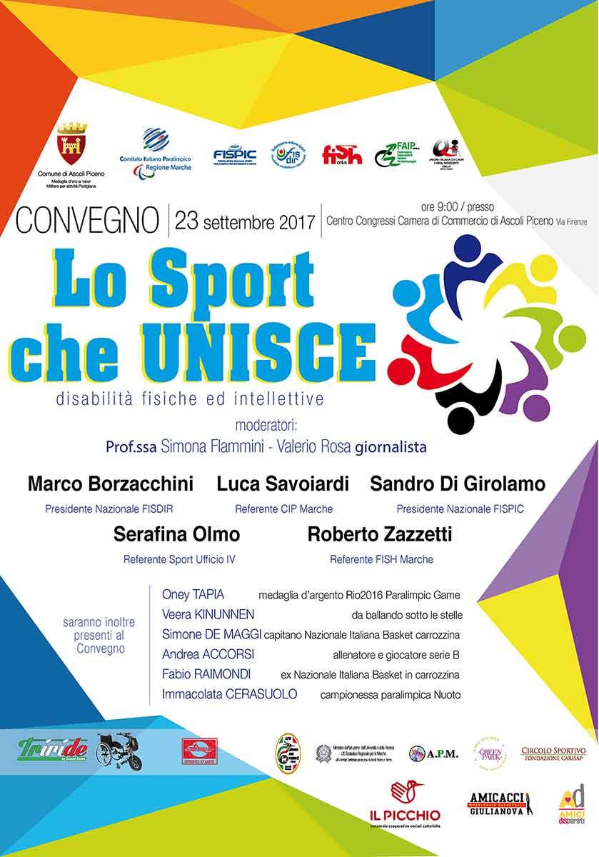 evento-SportUnisce